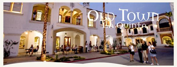 Old-Town-La-Quinta