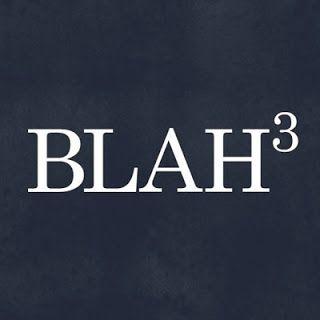blah9