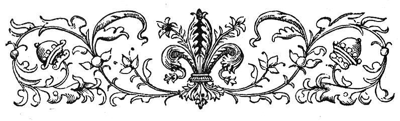 ornamentfleursdelis2